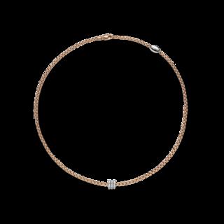 Fope Halskette Eka 739C-BBR-450_RG