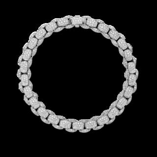 Fope Armband Eka Mialuce 774B-PAVE_WG