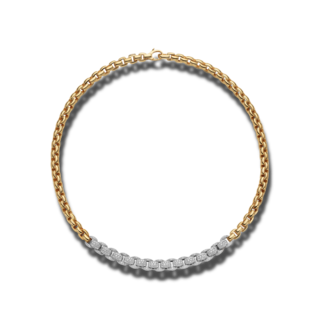 Fope Halskette Eka Mialuce 773C-PAVE_GG