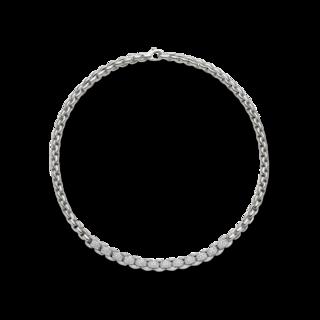 Fope Halskette Eka Mialuce 773C-PAVE_WG