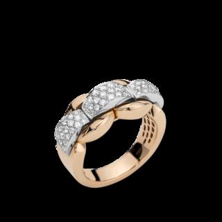 Fope Ring Eka Mialuce AN773-BBR_RG