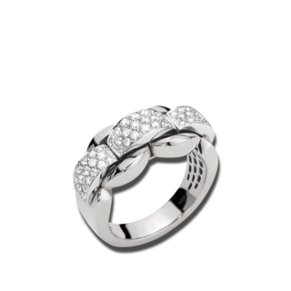 Fope Ring Eka Mialuce AN773-BBR_WG