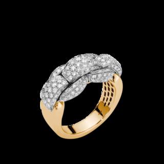 Fope Ring Eka Mialuce AN773-PAVE_GG