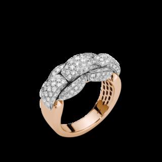 Fope Ring Eka Mialuce AN773-PAVE_RG