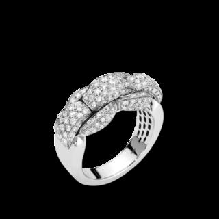 Fope Ring Eka Mialuce AN773-PAVE_WG