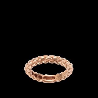 Fope Ring Eka AN730-160_RG