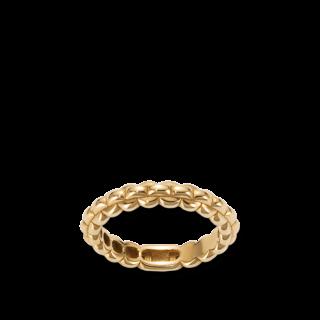 Fope Ring Eka AN730_GG