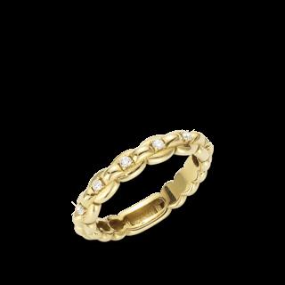 Fope Ring Eka AN731-BBR_GG