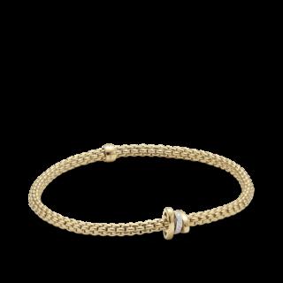 Fope Armband Flex'it Prima 744B-BBRXS_GG