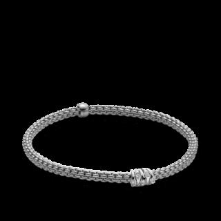Fope Armband Flex'it Prima 746B-BBRXS_WG
