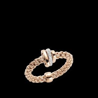 Fope Ring Flex'it Prima AN744-BBR_RG