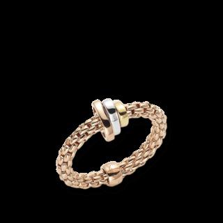 Fope Ring Flex'it Prima AN744_RG