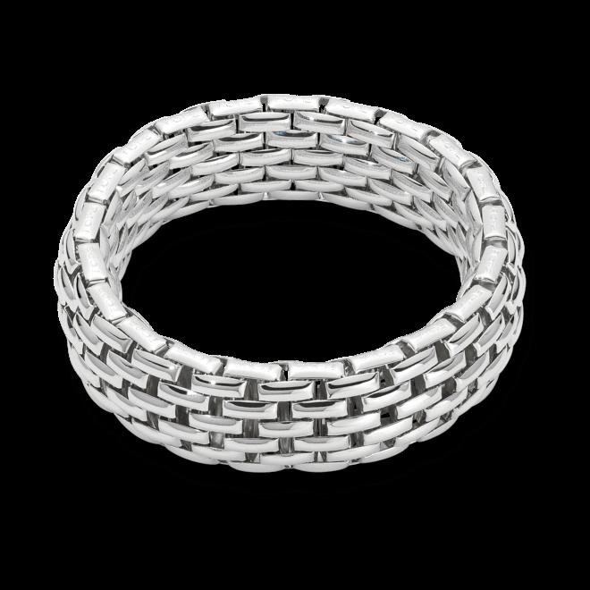 Armband Fope Silverfope Air aus 925 Sterlingsilber Größe S