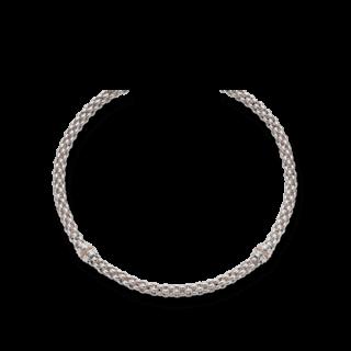 Fope Halskette Star 213AGC-450