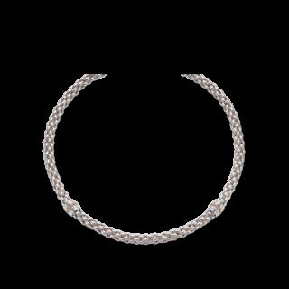 Fope Halskette Star 213AGC