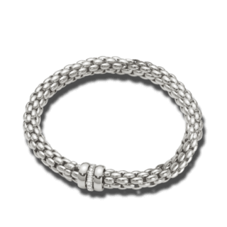Fope Armband Flex'it Niue 417B-BBRL_WG