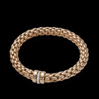 Fope Armband Flex'it Niue 417B-BBRXL_RG