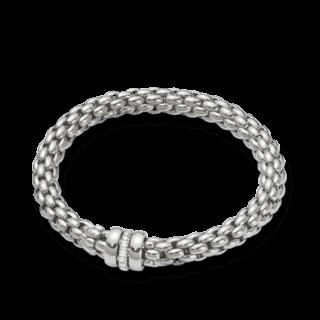 Fope Armband Flex'it Niue 417B-BBRXL_WG