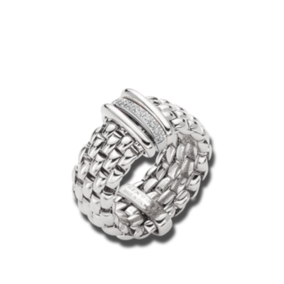 Fope Ring Panorama Flex'it AN587-BBRS_WG