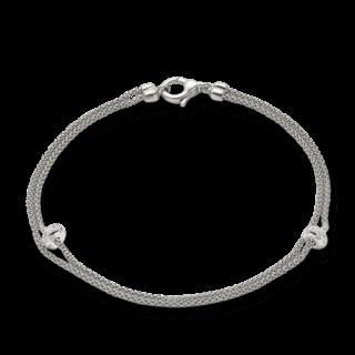 Fope Armband Phylo 851B-BBR_WG