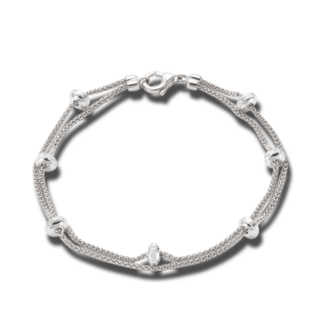 Fope Armband Phylo 852B-BBR_WG