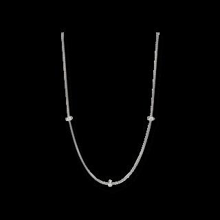 Fope Halskette Phylo 852C-BBR-600_WG