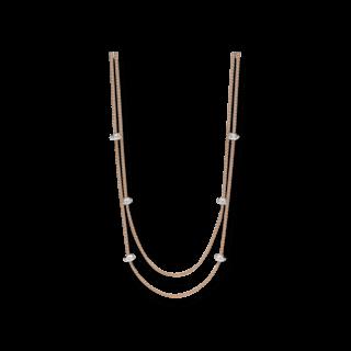 Fope Halskette Phylo 853C-BBR-430_RG
