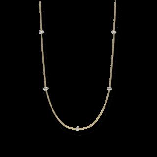 Fope Halskette Phylo 854C-BBR-800_GG