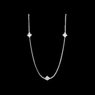 Fope Halskette Phylo 85C-BBR_WG