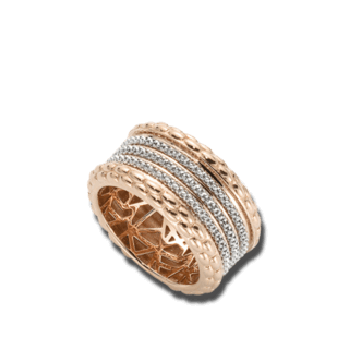Fope Ring Phylo AN853_RG