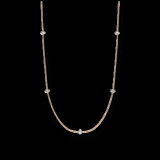 Fope Halskette Phylo Roségold 854C-BBR-800_RG