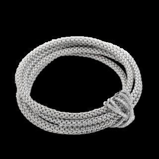 Fope Armband Prima Flex 'it Mialuce 752B-PAVES_WG
