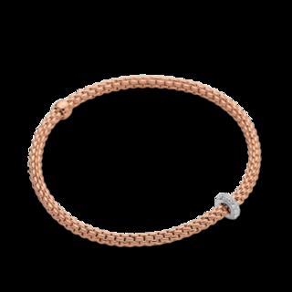 Fope Armband Prima Flex'it 745B-BBRS_RG