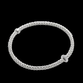 Fope Armband Prima Flex'it 745B-BBRS_WG