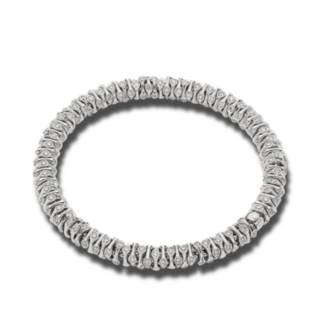 Fope Armband Flex'it Prima 742B-PAVES_WG
