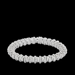 Fope Armband Flex'it Prima 743B-PAVE_WG