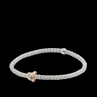 Fope Armband Flex'it Prima 744B-BBRL_WG