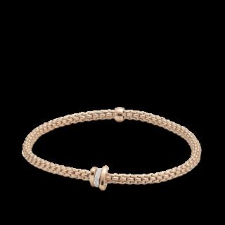Fope Armband Flex'it Prima 744B-BBRXS_RG
