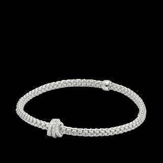 Fope Armband Flex'it Prima 744B-PAVEXS_WG