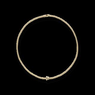 Fope Halskette Flex'it Prima 744C-430_GG