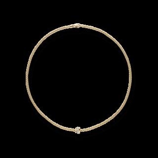 Fope Halskette Flex'it Prima 744C-BBR-450_GG
