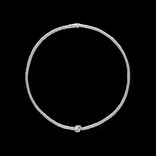 Fope Halskette Flex'it Prima 744C-BBR-450_WG