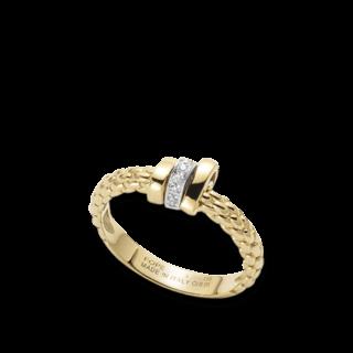 Fope Ring Flex'it Prima AN743-BBR_GG
