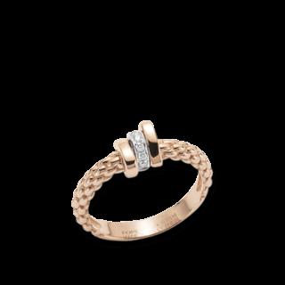 Fope Ring Flex'it Prima AN743-BBR_RG