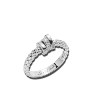 Fope Ring Flex'it Prima AN743-BBR_WG