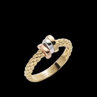Fope Ring Flex'it Prima AN743_GG