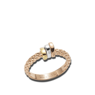 Fope Ring Flex'it Prima AN743_RG