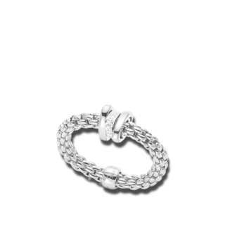 Fope Ring Flex'it Prima AN744-BBR_WG