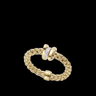 Fope Ring Flex'it Prima AN744-BBRL_GG