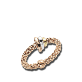 Fope Ring Flex'it Prima AN744_RG